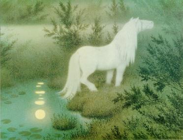 Normal_noekken_som_hvit_hest_01a